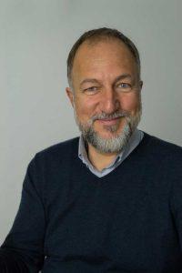 Sostenibilità integrata e leadership: Federico Fioretto
