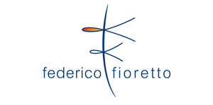 Federico Fioretto