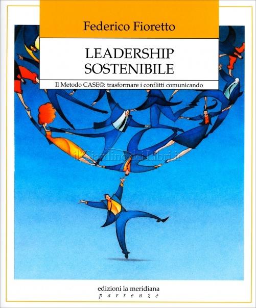 leadership-sostenibile-fioretto
