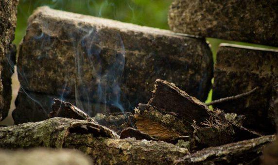 Il conflitto in azienda lascia solo ceneri fumanti. Trasformalo!