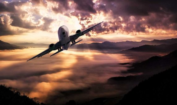 Sostenibilità: volare sopra le nubi dell'incertezza