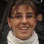 Gisella Rossini