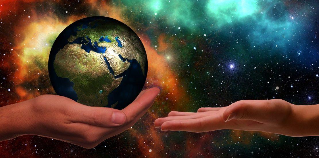 decoupling sustainability and marketing
